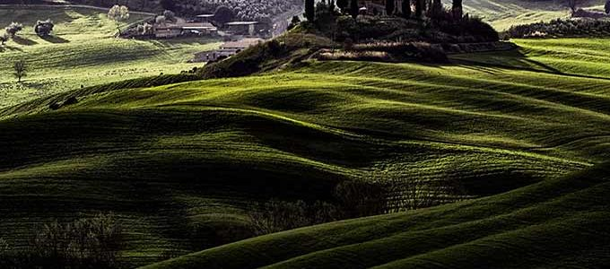 Val Dorcia, Riccardo Nannetti Photo