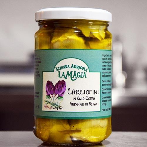 Carciofini-Olio-Extra-Vergine-di-Oliva