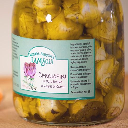 carciofini-in-olio-extra-vergine-3