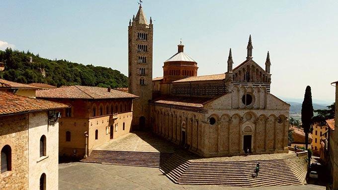 Duomo-di-Massa-Marittima-di-Nikolaj-Pokalyuk