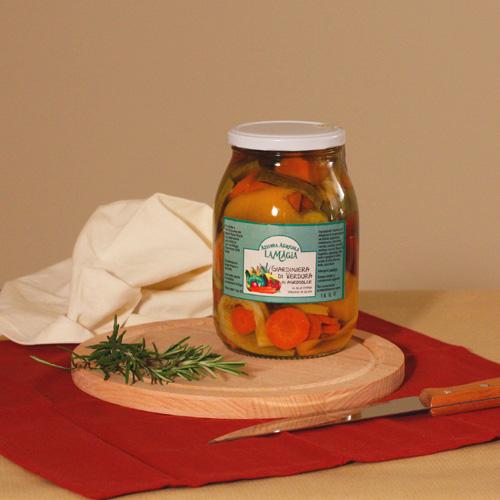 giardiniera-di-verdura-in-agrodolce-1