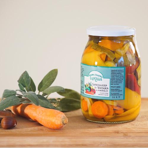 giardiniera-di-verdura-in-agrodolce-2