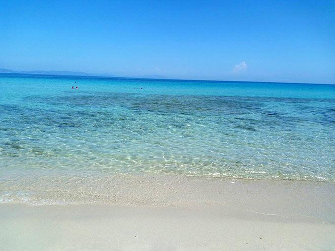 Isola Di Pianosa (3)
