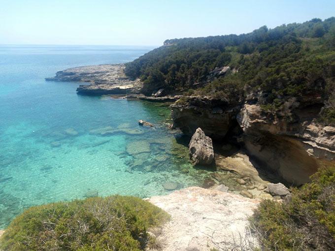 Isola Di Pianosa (4)
