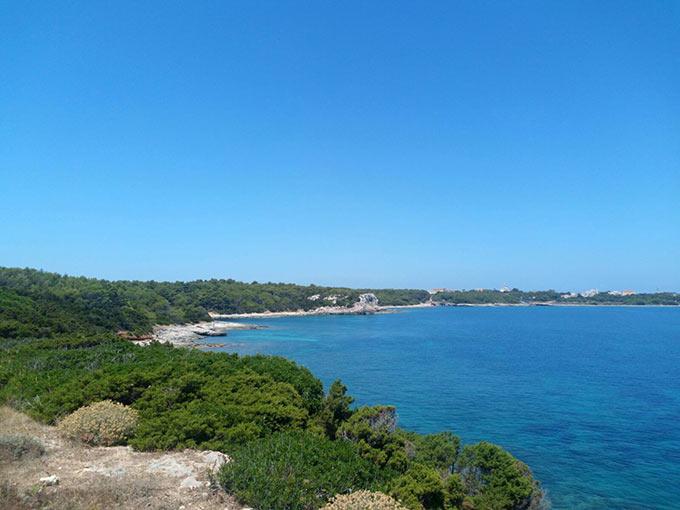 Isola Di Pianosa (5)
