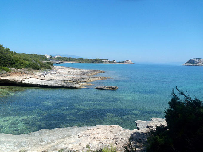 Isola Di Pianosa (6)