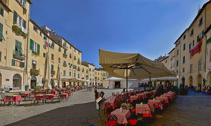 Lucca-di-Diodato-Campagna