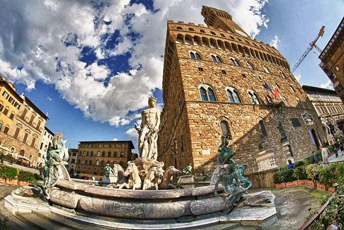 Piazza-della-Signoria-Firenze
