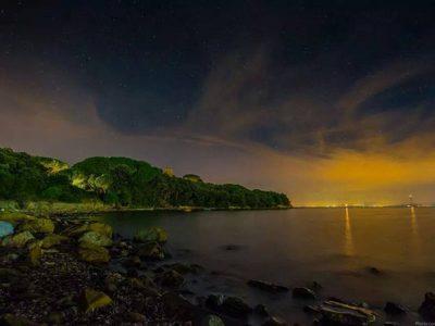 Punta Ala, Foto Di Lorenzo Damiani