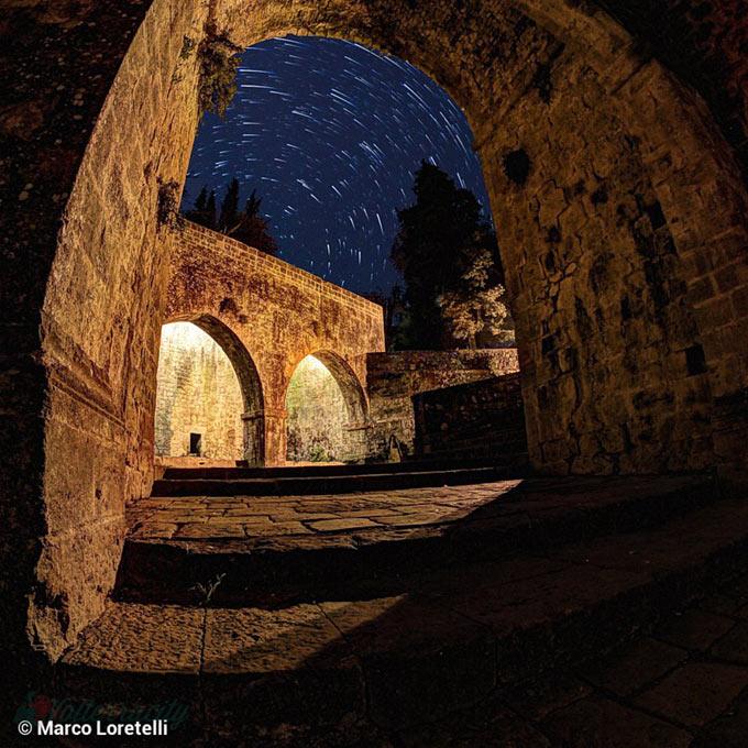 Volterra-di-Marco-Loretelli