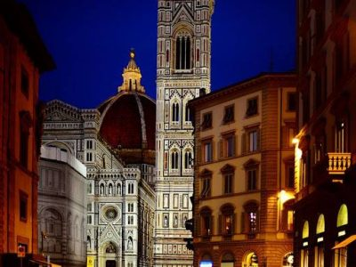 Firenze, Foto Di Eleonor Jana