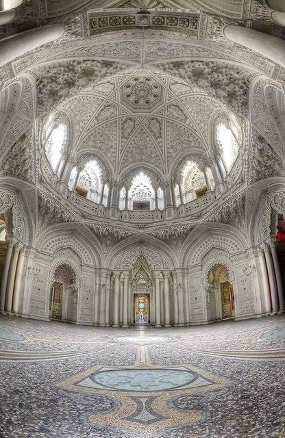 interno-del-castello-moresco-di-sammezzano-in-toscana-a-due-passi-da-firenze