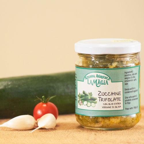 zucchine-trifolate-1