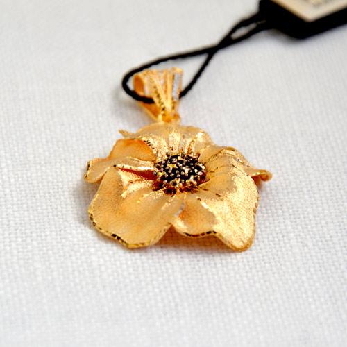Ciondoli Oro