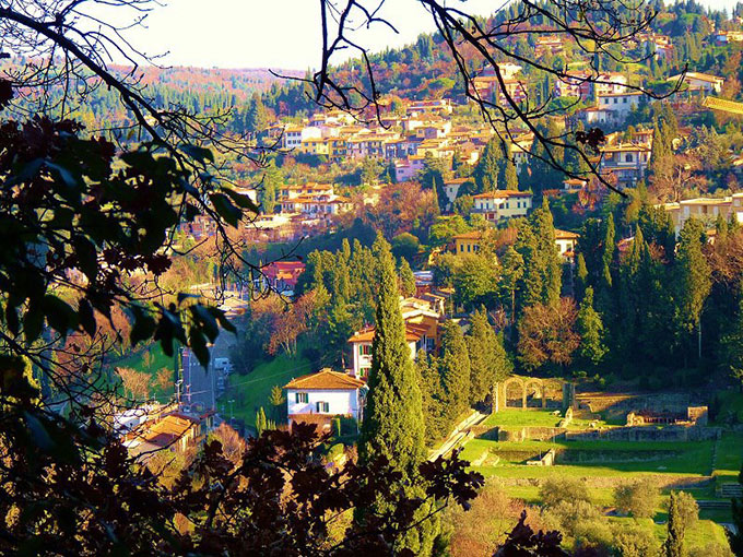 Fiesole-di-katarzyna-leszczynska