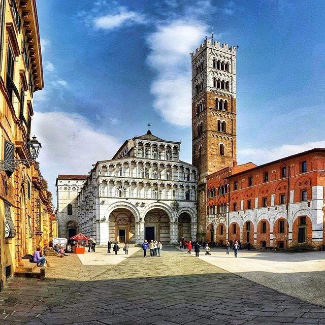 Lucca-di-michele-zaimbri