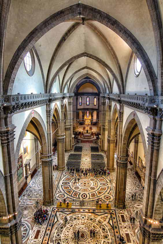 Duomo-di-firenze-di-david-edenfield-su-fivehundredpx