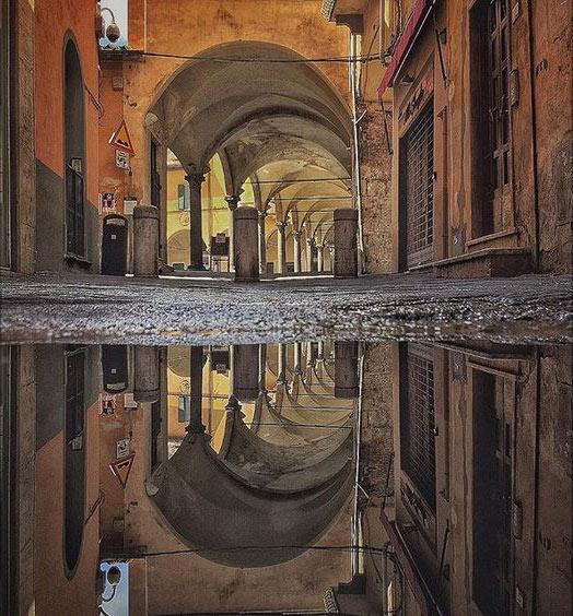 Pisa-piazza-delle-vettovaglie-di-josudelagandara