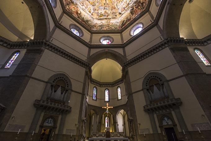 Duomo-di-firenze-cattedrale-di-santa-maria-del-fiore