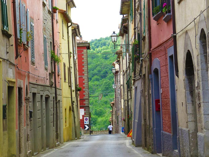 Roccalbegna-di-stelvio-mahlemuts