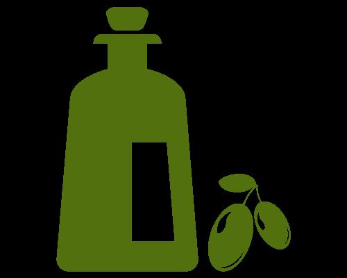 Vivere-la-toscana-olio