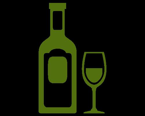 Vivere-la-toscana-vini-bianchi-vini-rossi