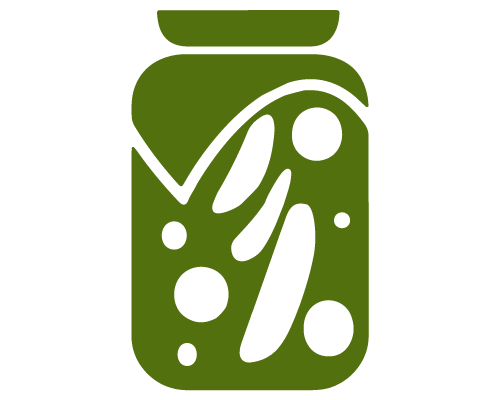Vivere-la-toscana_verdure_sottolio