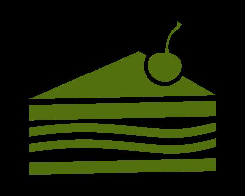 Vivere-la-toscanadolci