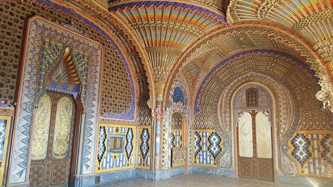 Castello-di-sammezzano-di-silvia-cosci