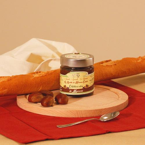 Crema-di-marroni-4
