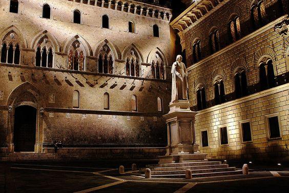 siena-palazzo-salimbeni-di-stefano-stabile