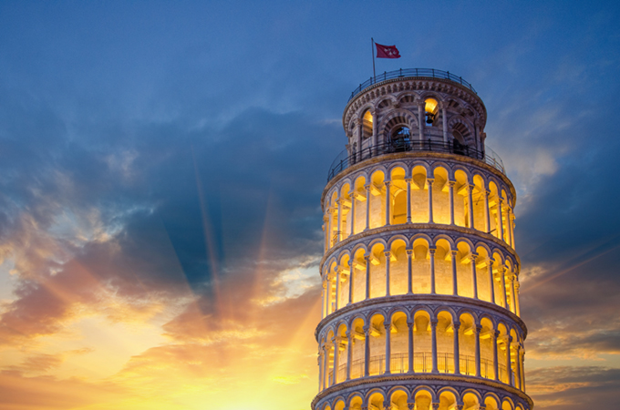 Torre-pendente-di-pisa