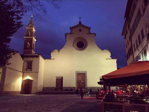 Basilica-di-santo-spirito-firenze-di-sultan-ulutas-2