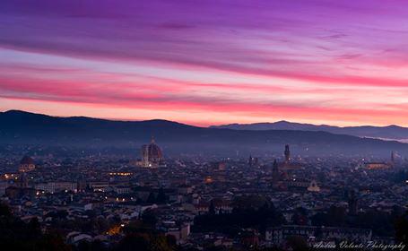 Firenze-di-andrea-volante