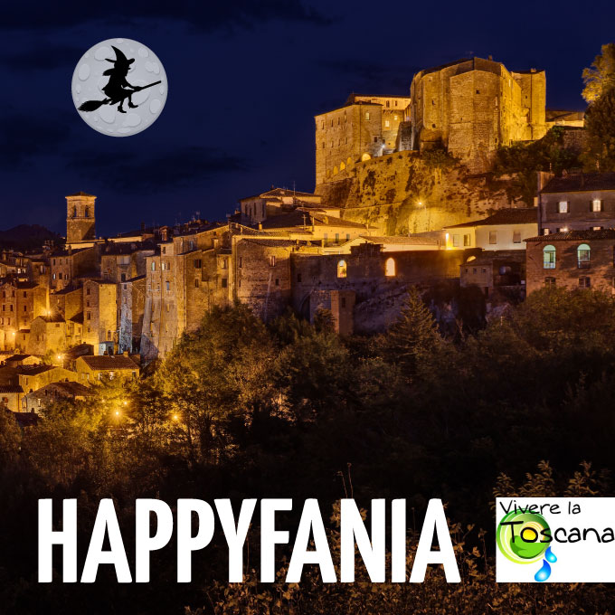 La Festa della Befana in Toscana