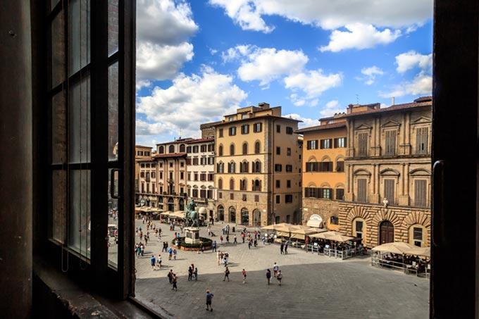 Piazza-della-Signoria-Firenze-1