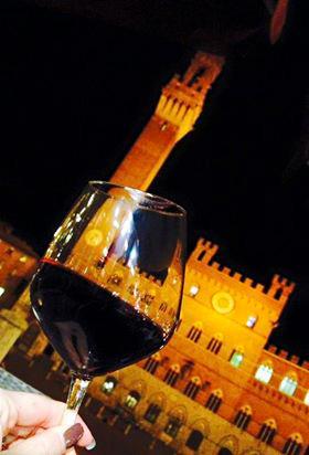Siena-foto-di-Maria-Elizabeth-D'Alessandro