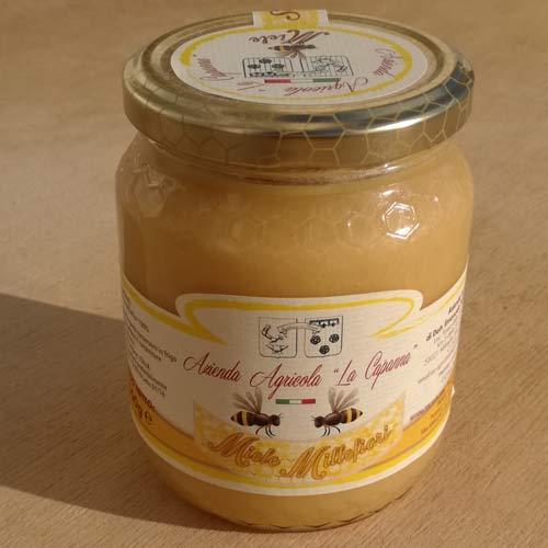 Miele-Millefiori-1