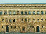 Biblioteca Riccardiana